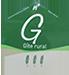 Logo_3épis